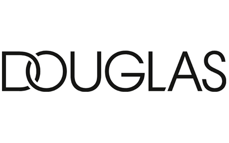 Logo_Referenzen