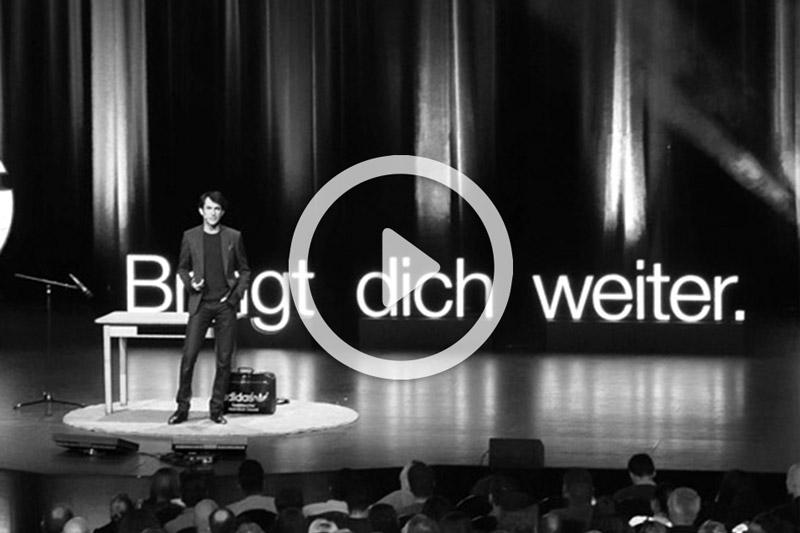 Keynote_Speaker-deutschland