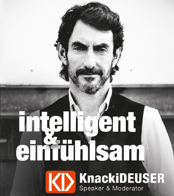 Knacki_speaker