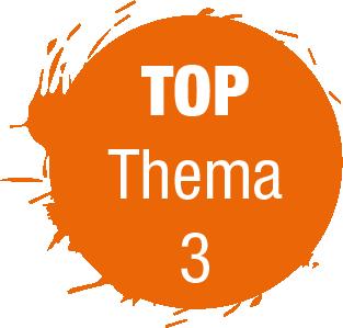 Top Thema 3