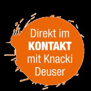 Kontakt Deuser