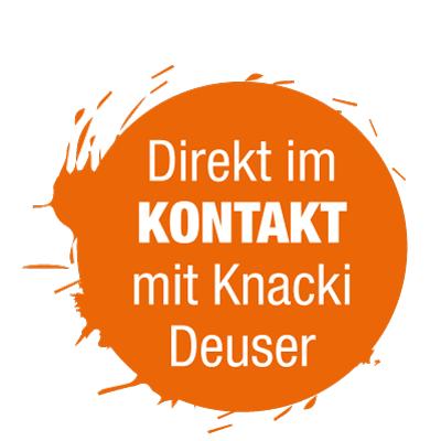 Kontakt_Deuser