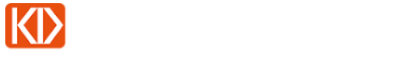 "Klaus-Jürgen ""Knacki"" Deuser Logo"