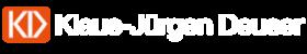 Knacki Deuser Logo