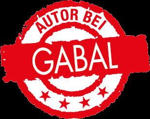 Autor_bei_Gabal